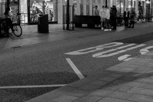 street-fotografie