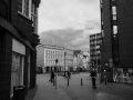 street lübeck sw