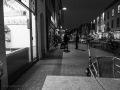 Lübeck - Streetfotografie
