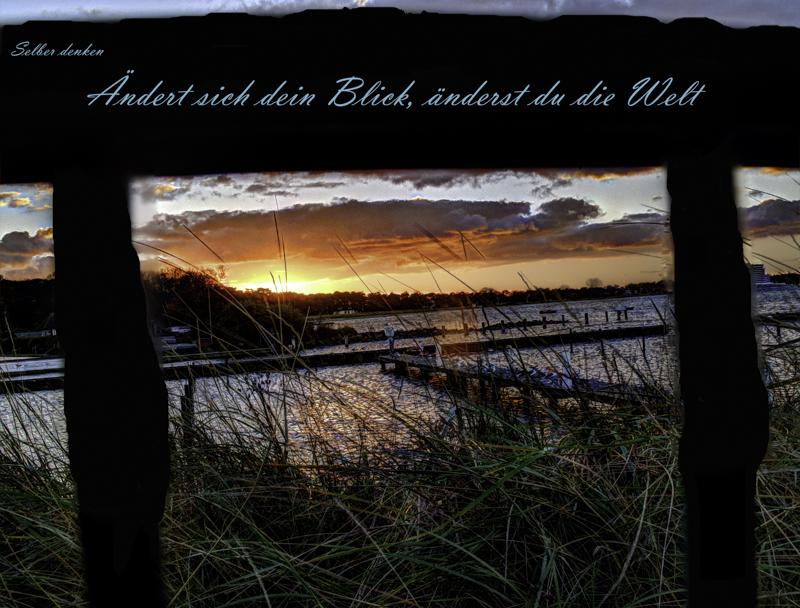 20131124-IMG_0929HDR-Bearbeitet