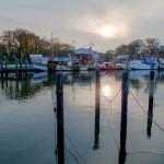 Hafen-0706-BearbeitetHDR