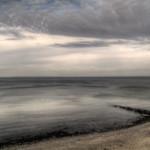 Strand-0585_4_6HDR